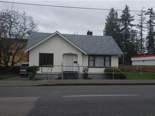 House for sale in Langley City, Langley, Langley, 20032 56 Avenue, 262495246 | Realtylink.org