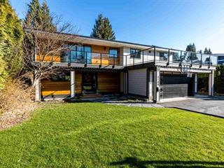 House for sale in Lynn Valley, North Vancouver, North Vancouver, 3188 Hoskins Road, 262495394 | Realtylink.org