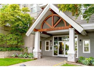 Apartment for sale in Westwood Plateau, Coquitlam, Coquitlam, 412 1432 Parkway Boulevard, 262495873 | Realtylink.org