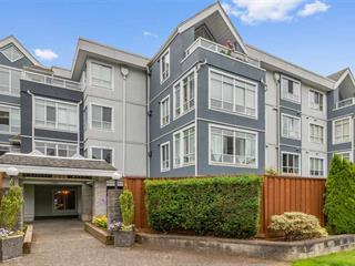 Apartment for sale in Mosquito Creek, North Vancouver, North Vancouver, 207 855 W 16th Street, 262490071 | Realtylink.org