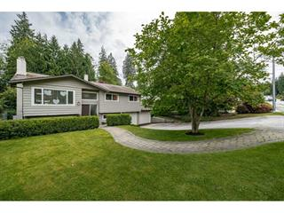 House for sale in College Park PM, Port Moody, Port Moody, 178 College Park Way, 262486010 | Realtylink.org