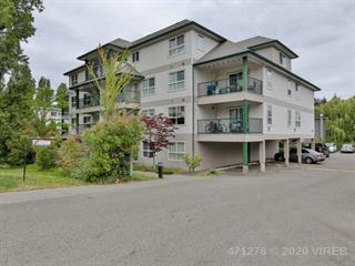 Apartment for sale in Nanaimo, University District, 690 3rd Street, 471276   Realtylink.org