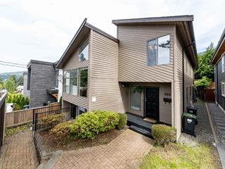 House for sale in Canyon Heights NV, North Vancouver, North Vancouver, 888 Montroyal Boulevard, 262489607 | Realtylink.org