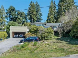 House for sale in Ambleside, West Vancouver, West Vancouver, 1255 Mathers Avenue, 262482362 | Realtylink.org