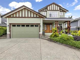 House for sale in Duncan, Vancouver West, 6276 Selkirk Terrace, 467670 | Realtylink.org