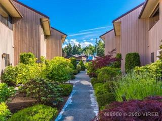 Apartment for sale in Qualicum Beach, PG City West, 240 Higson Cres, 468900 | Realtylink.org