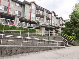 Apartment for sale in North Coquitlam, Coquitlam, Coquitlam, 104 1215 Pacific Street, 262491916 | Realtylink.org