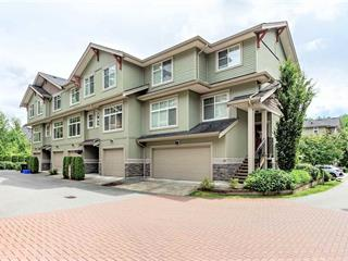 Townhouse for sale in Willoughby Heights, Langley, Langley, 31 20967 76 Avenue, 262494587 | Realtylink.org