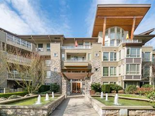 Apartment for sale in Roche Point, North Vancouver, North Vancouver, 507 560 Raven Woods Drive, 262494168 | Realtylink.org