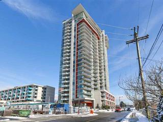 Apartment for sale in Lynnmour, North Vancouver, North Vancouver, 1004 1550 Fern Street, 262493701 | Realtylink.org