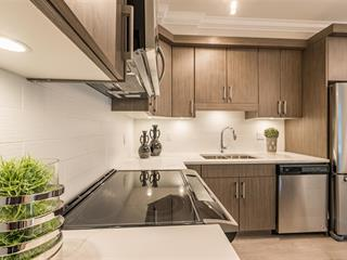 Apartment for sale in Whalley, Surrey, North Surrey, 408 13799 101 Avenue, 262493793 | Realtylink.org