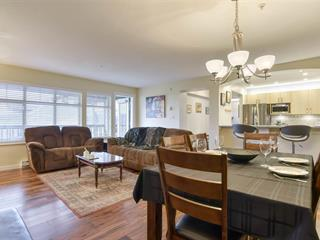 Apartment for sale in Westwood Plateau, Coquitlam, Coquitlam, 518 2988 Silver Springs Boulevard, 262493166 | Realtylink.org