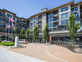 Apartment for sale in Port Moody Centre, Port Moody, Port Moody, 212 2525 Clarke Street, 262488602 | Realtylink.org