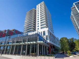 Apartment for sale in South Marine, Vancouver, Vancouver East, 601 8533 River District Crossing, 262490453 | Realtylink.org