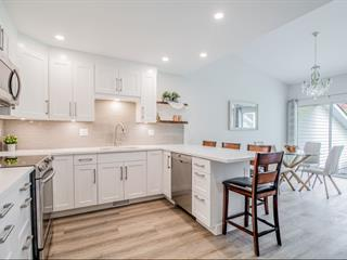 Townhouse for sale in Central Abbotsford, Abbotsford, Abbotsford, 24 3054 Trafalgar Street, 262494379 | Realtylink.org