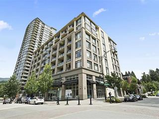 Apartment for sale in Port Moody Centre, Port Moody, Port Moody, 409 121 Brew Street, 262492728 | Realtylink.org