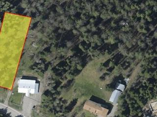 Lot for sale in Quesnel - Town, Quesnel, Quesnel, Lot 5 Westland Road, 262493252 | Realtylink.org