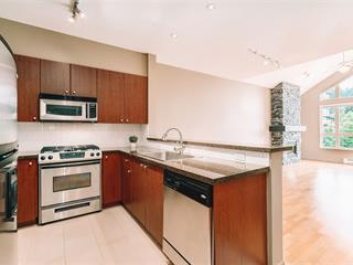 Apartment for sale in Fraserview NW, New Westminster, New Westminster, 509 14 E Royal Avenue, 262494138 | Realtylink.org