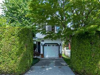 House for sale in Queens Park, New Westminster, New Westminster, 411 Third Street, 262494777 | Realtylink.org