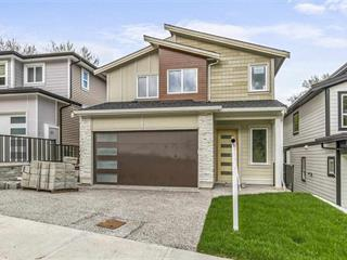 House for sale in Silver Valley, Maple Ridge, Maple Ridge, 13536 230b Street, 262494776 | Realtylink.org