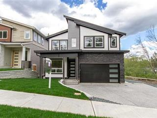 House for sale in Silver Valley, Maple Ridge, Maple Ridge, 13526 230b Street, 262494773   Realtylink.org
