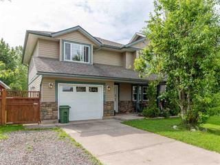 House for sale in Smithers - Town, Smithers, Smithers And Area, 3241 Turner Way, 262494744 | Realtylink.org