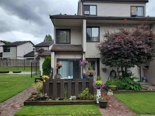 Townhouse for sale in West Central, Maple Ridge, Maple Ridge, 22184 122 Avenue, 262490283   Realtylink.org
