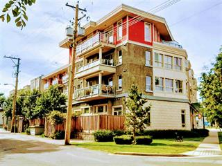 Apartment for sale in Knight, Vancouver, Vancouver East, 208 3688 Inverness Street, 262490256 | Realtylink.org
