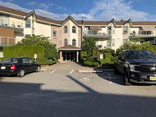 Apartment for sale in Aldergrove Langley, Langley, Langley, 115 27358 32 Avenue, 262491090 | Realtylink.org