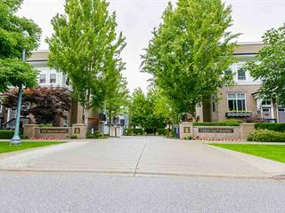Townhouse for sale in Grandview Surrey, Surrey, South Surrey White Rock, 73 15833 26 Avenue, 262489862 | Realtylink.org