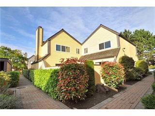 Townhouse for sale in Tsawwassen Central, Delta, Tsawwassen, 115 5421 10 Avenue, 262485719 | Realtylink.org