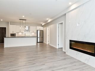 Apartment for sale in Grandview Surrey, Surrey, South Surrey White Rock, 210 15436 31 Avenue, 262471248 | Realtylink.org