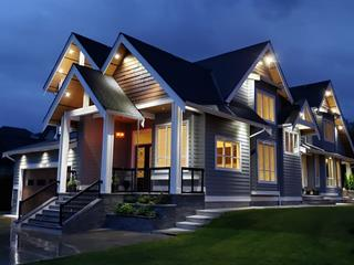 House for sale in Tantalus, Squamish, Squamish, 1020 Starview, 262494667   Realtylink.org