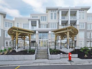 Apartment for sale in Grandview Surrey, Surrey, South Surrey White Rock, 417 15436 31 Avenue, 262469197 | Realtylink.org