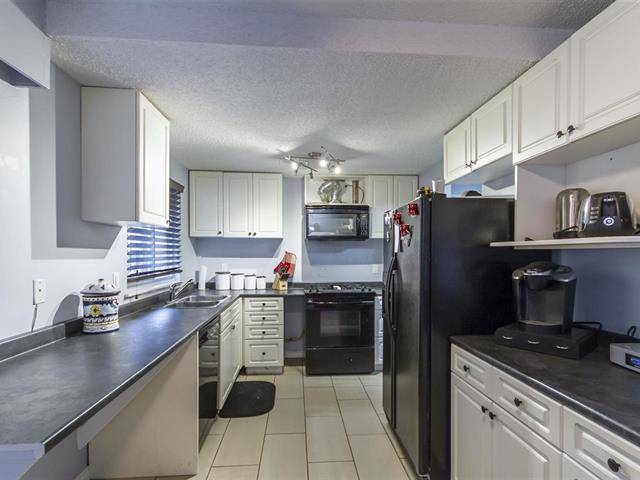 Townhouse for sale in West Central, Maple Ridge, Maple Ridge, 22 21555 Dewdney Trunk Road, 262463399 | Realtylink.org
