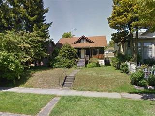 House for sale in Dunbar, Vancouver, Vancouver West, 3349 W 37th Avenue, 262494611   Realtylink.org