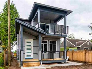 House for sale in Mission BC, Mission, Mission, 32852 4 Avenue, 262493724 | Realtylink.org