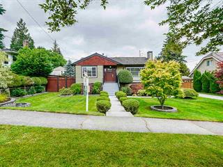 House for sale in GlenBrooke North, New Westminster, New Westminster, 901 Second Street, 262493333 | Realtylink.org