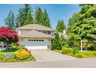 House for sale in Brookswood Langley, Langley, Langley, 19827 34a Avenue, 262490758 | Realtylink.org