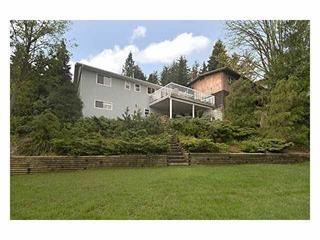 House for sale in Port Moody Centre, Port Moody, Port Moody, 3346 Viewmount Drive, 262467598   Realtylink.org