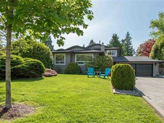 House for sale in Crescent Bch Ocean Pk., Surrey, South Surrey White Rock, 1557 133a Street, 262477505 | Realtylink.org