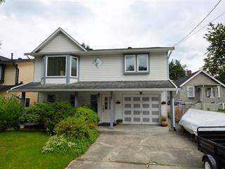 House for sale in East Central, Maple Ridge, Maple Ridge, 12550 224 Street, 262491524 | Realtylink.org