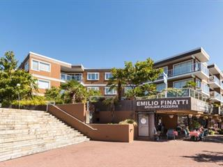 Apartment for sale in White Rock, South Surrey White Rock, 106 15233 Pacific Avenue, 262492198 | Realtylink.org
