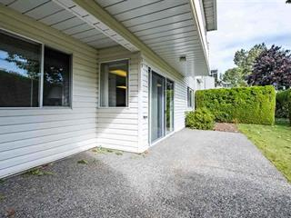 Townhouse for sale in Central Abbotsford, Abbotsford, Abbotsford, 7 3054 Trafalgar Street, 262494715 | Realtylink.org