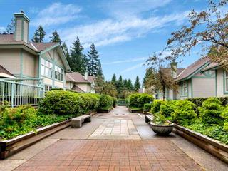 Townhouse for sale in Heritage Mountain, Port Moody, Port Moody, 51 65 Foxwood Drive, 262494680 | Realtylink.org