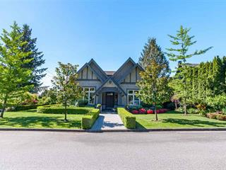 House for sale in Edgemont, North Vancouver, North Vancouver, 1005 Melbourne Avenue, 262482962   Realtylink.org