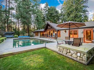 House for sale in Delbrook, North Vancouver, North Vancouver, 539 Evergreen Place, 262494653   Realtylink.org