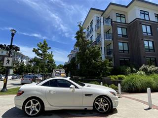 Apartment for sale in West Cambie, Richmond, Richmond, 128 9388 Odlin Road, 262485972 | Realtylink.org