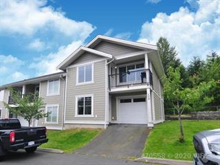Apartment for sale in Campbell River, Coquitlam, 701 Hilchey Road, 470558 | Realtylink.org