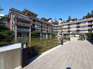 Apartment for sale in Roche Point, North Vancouver, North Vancouver, 402 3602 Aldercrest Drive, 262493858 | Realtylink.org